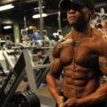 「体幹のインナーマッスル」はどの筋肉のこと?