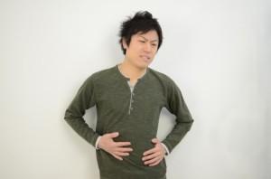 腹斜筋の筋トレでお腹をへこませる