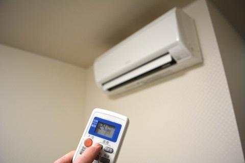 エアコンつけっぱなしの設定は28度が快眠方法