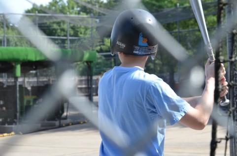 運動神経をアップさせる2つの練習方法
