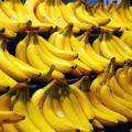 朝バナナダイエットはフルーツならなんでもよい