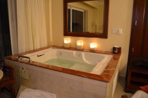鼻の乾燥を防ぐならお風呂で歌うことが効果的