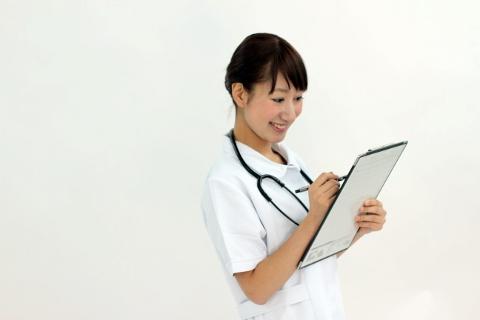 ABC検診なら血液検査だけで胃の状態をわかる