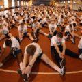 コアトレーニングで理解しておくべき4つの筋肉