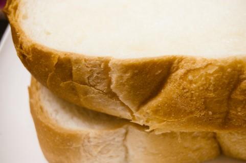 筋トレの食事がトーストだけではNGな理由