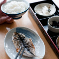 朝食抜きは1週間で効果が現れるダイエット法