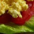 朝食抜きは筋肉のタンパク質分解を進めてしまう