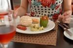 朝食抜きダイエットを歴史的に検証