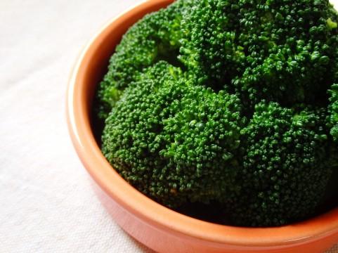 ビタミンCを効果的に増やす野菜の調理方法とは