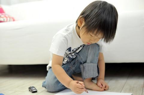子どもの骨軟化症「くる病」が増えている理由