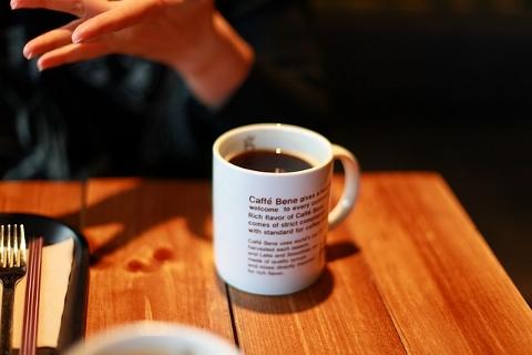 コーヒーのダイエット効果を裏付ける実験とは?