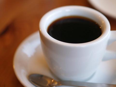 カフェイン効果で脂肪の燃焼をアップさせる