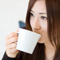 コーヒーダイエットはインスタントでも効果アリ
