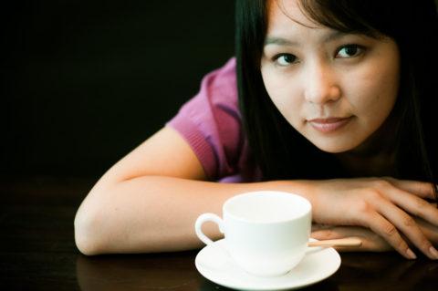 フェルラ酸は血管を柔らかくするコーヒーの成分