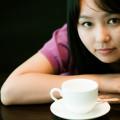 ココナッツオイルコーヒーでダイエットする方法