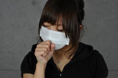 インフルエンザの出勤停止は最低5日は休むこと