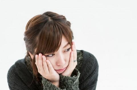 呑気症(どんきしょう)でゲップやオナラが増加