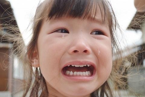 笑い療法士が週に一度は泣くことをすすめる理由