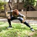 インナーマッスル腹筋はどこよりも先に動く筋肉