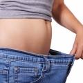 内臓下垂は無理なダイエットで引き起こされる