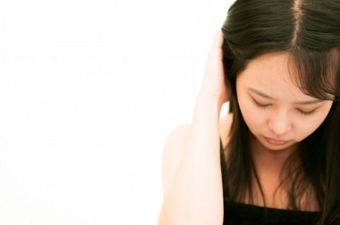 めまいの原因はもしかしたら偏頭痛かもしれない