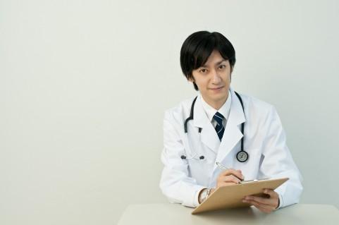 膵臓がん検査キットの登場で早期発見が可能に