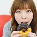 食べて痩せる秘密は早めに済ませる夕食にアリ