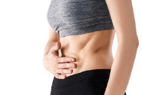 腹筋を毎日鍛えられる1回たった30秒のやり方?