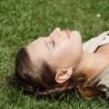 仙腸関節の可動域を判別&矯正して腰痛を解消
