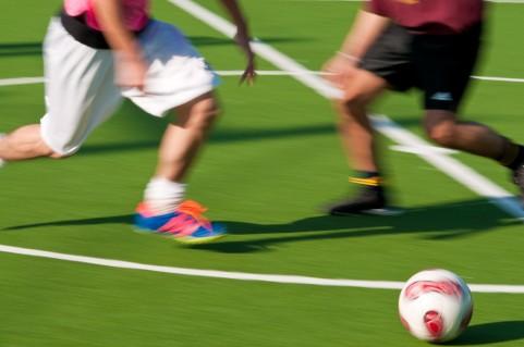 身体能力をアップするならインナーマッスル強化