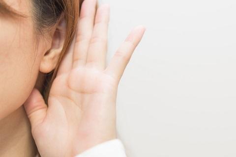 家庭でもできる聴力検査でメニエール病かわかる