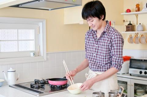 糖質制限レシピの決定版!もどきご飯の作り方
