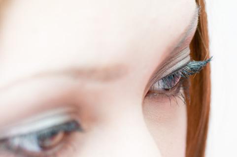 目がピクピクするのは命にかかわる病気の可能性