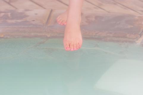 足の冷えで眠れなくなる根本原因は梨状筋にある