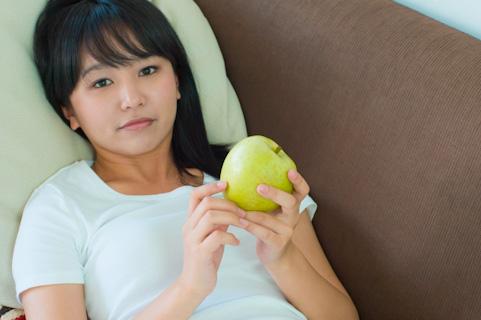中性脂肪の数値を上げてしまう意外な3つの要因