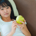 内臓脂肪を減らすなら果糖より多糖類