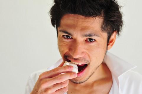 筋トレの食事ではビタミンB群とミネラルは必須
