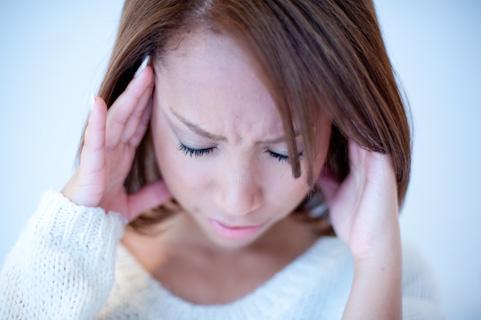 視床のダメージで悪化する偏頭痛は予防薬が効く