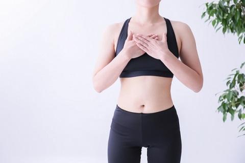 皮下脂肪が少ない人こそ異所性脂肪に注意すべき