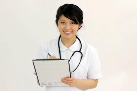 血圧の基準値を気にしすぎて下回ることも危険