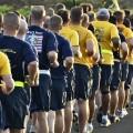 スポーツ心臓はインターバルトレーニングで作る