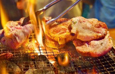 筋トレ後の食事より日々のタンパク質摂取が大切