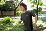 筋トレ後の有酸素運動は筋肥大を妨げる