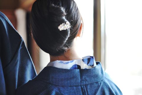 首こり解消にも頚椎症にも効果的なエクササイズ