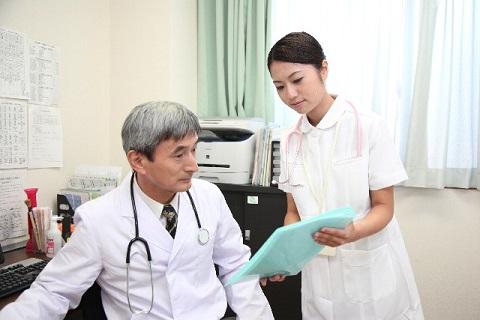 脊柱管狭窄症の治療は早めの発見なら薬でOK