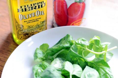 内臓脂肪レベルを減らす油と増やす油の見分け方