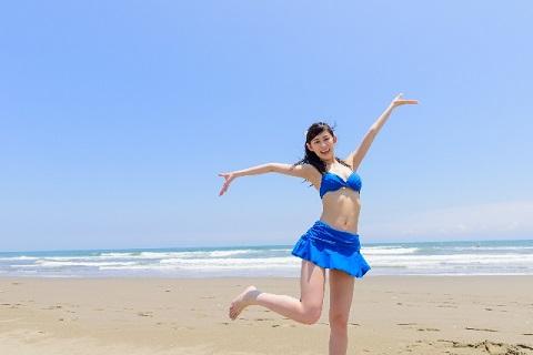 体幹トレーニングの効果は筋力強化よりも連動性