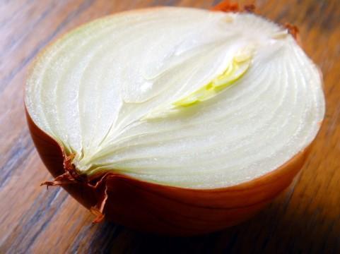 膵臓の働きを高める玉ねぎの皮エキスの作り方