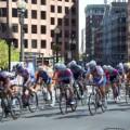 スポーツ心臓でギネスブックに載った自転車選手