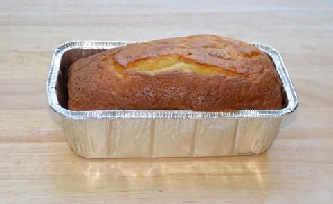 糖質制限レシピで作るケーキは「ふすま」を活用